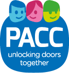 Shropshire Parent And Carer Council