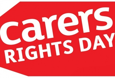 carers rights